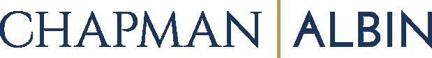 http://chapmanalbin.com/wp-content/uploads/2020/05/chapman-albin-logo.png